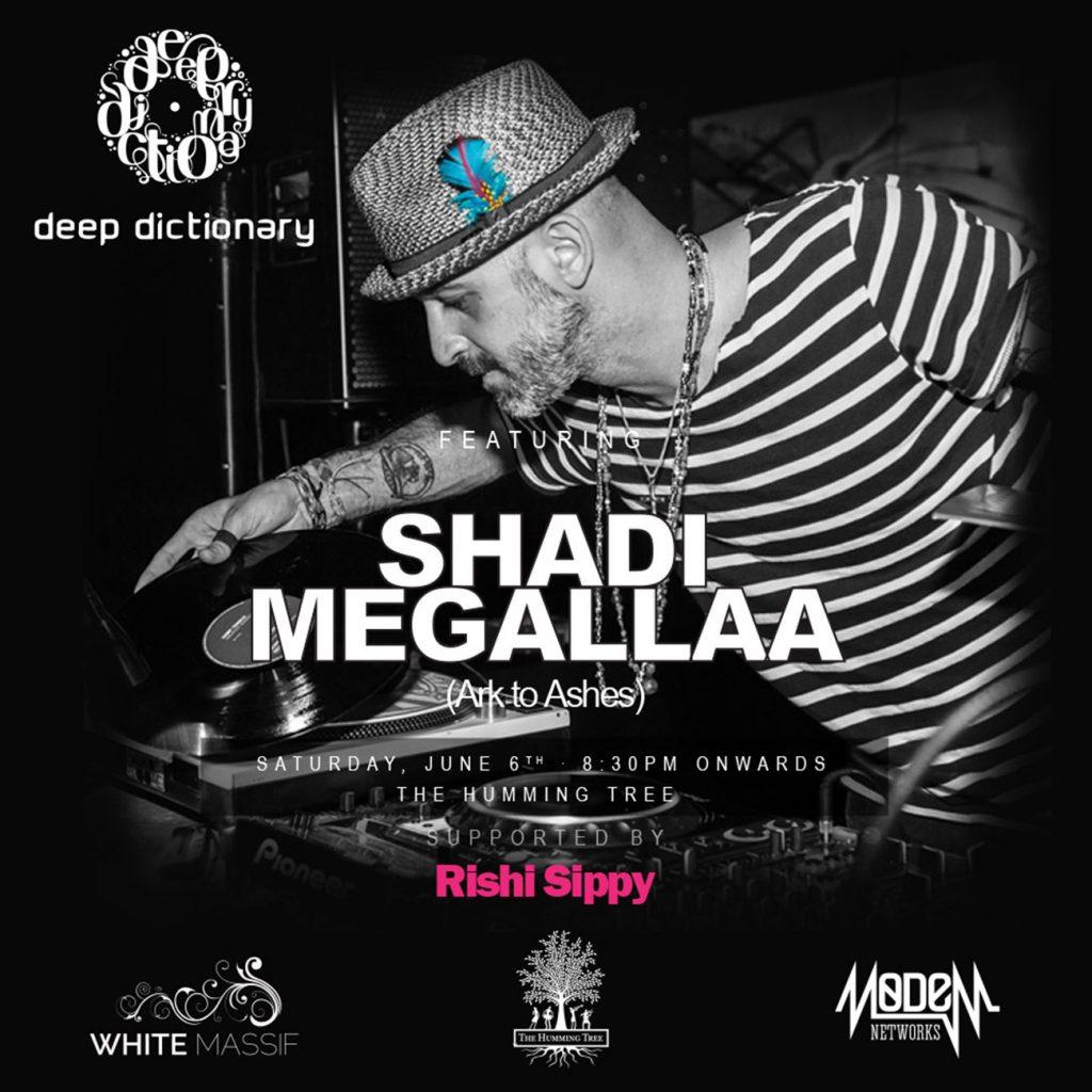 SHAADI MEGALLA