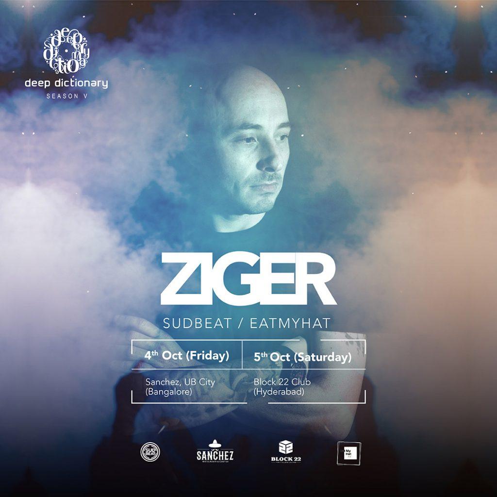 Ziger
